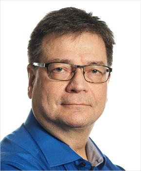 Jukka Vahtila
