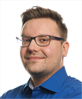 Jussi Niskala