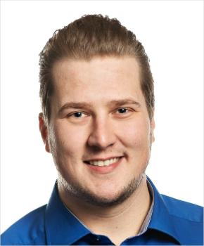 Markus Elo