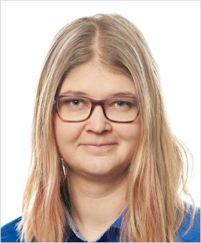 Jaana Aarnio
