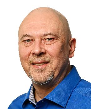 Timo Mäntylä